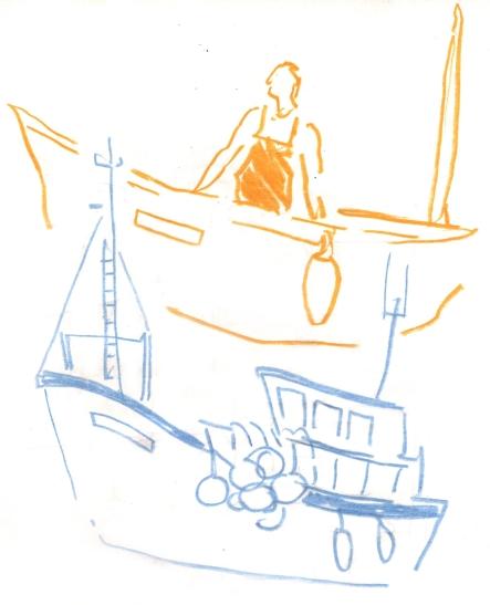 sailing-copy-3.jpg